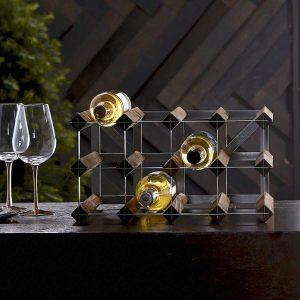 Comment choisir un bon verre à vin pas cher