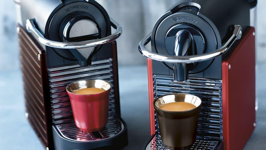choix machine cafe krups
