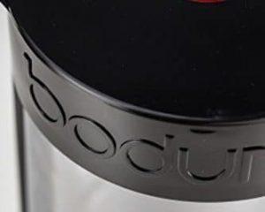 bouilloire Bodum - 9