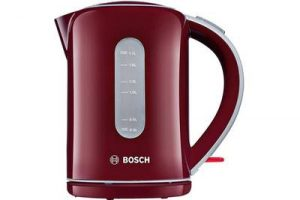 bouilloire bosch - 2