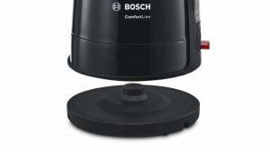 bouilloire bosch - 4