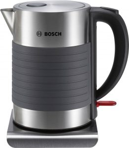 bouilloire bosch - 6