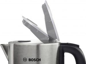 bouilloire bosch - 7