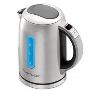 bouilloire sans BPA - 2