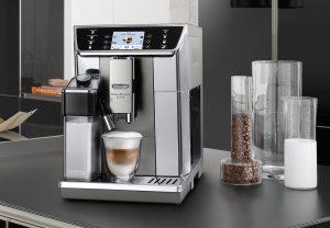 machine à espresso à moins de 300 €