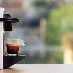 meilleure machine à café