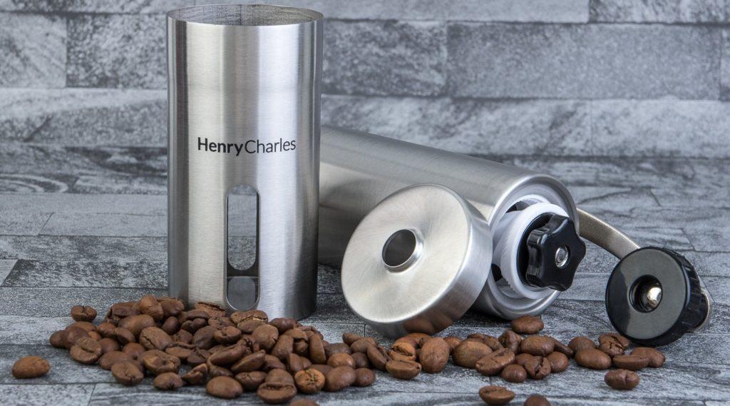 moulin à café à moins de 100 euros