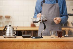cafetiere-manuelle