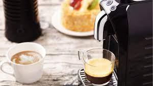 machine à café à moins de 50 euros