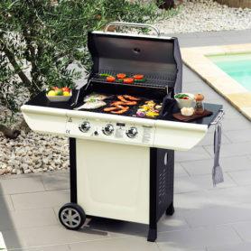 barbecue à moins de 2000 €